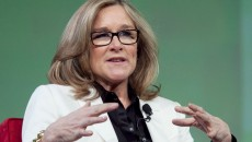 Ms Ahrendts