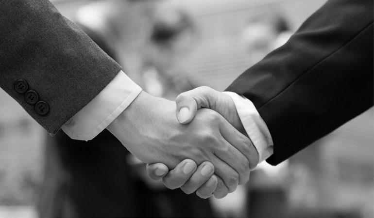Getting the CFO-CIO Relationship Right