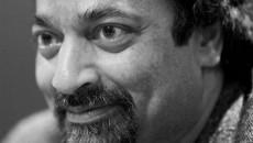 JP Rangaswami, CIO of BT Global Services