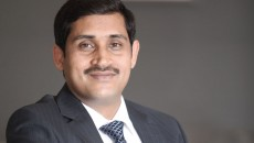 Manoj Pradhan, Head - IT Infrastructure, Pernod Ricard India