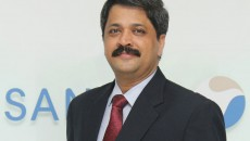 Milind Khamkar, Chief Information Officer (CIO), Sanofi-Aventis