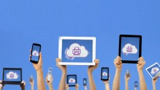 Scalability: the Secret to Successful BYOD