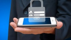 Mobile Security Your Users Can Live With
