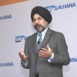 Ravi Chauhan, Managing Director, SAP India