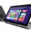 Acer-Aspire-P3-Price-In-India1