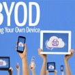 Bring-Your-Own-Device-BYOD-2702
