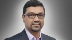 Ramesh Mamgain, Commvault