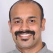Harish, Microsoft