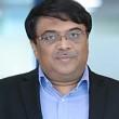 Raghuram-Devarakonda, Accenture