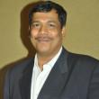 Rajesh-Maurya-fortinet