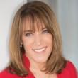 Jill Standish, Accenture