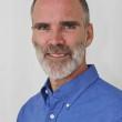 Pete Basiliere, Research Vice President, Gartner Inc
