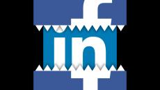 facebook-vs-linkedin