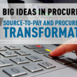big-ideas-procurement-collateral