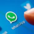 WhatsApp-Vulnerability