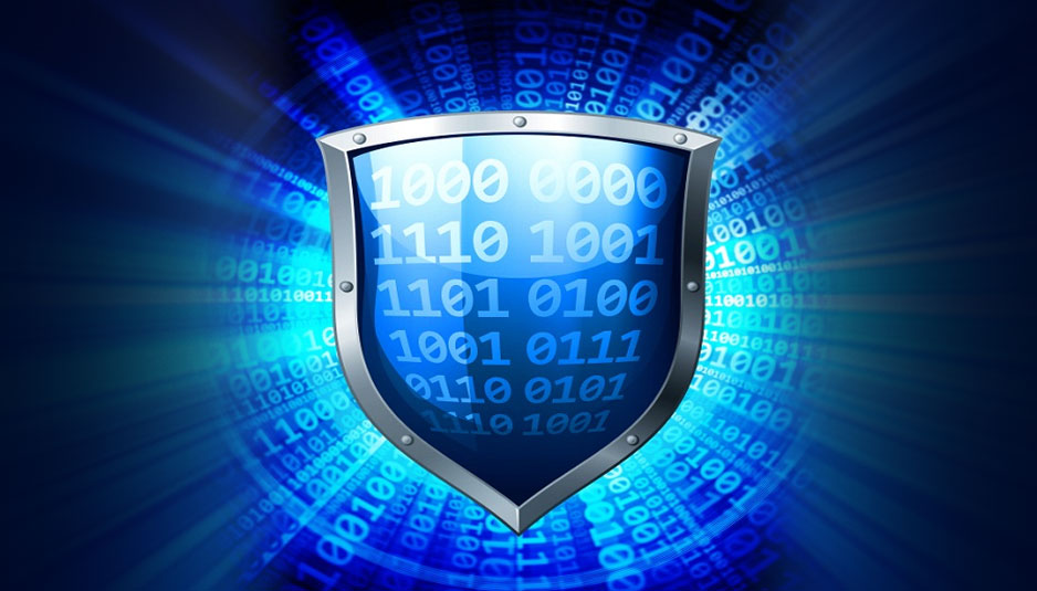 Tips to Cybersecurity