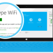 skype-wifi12