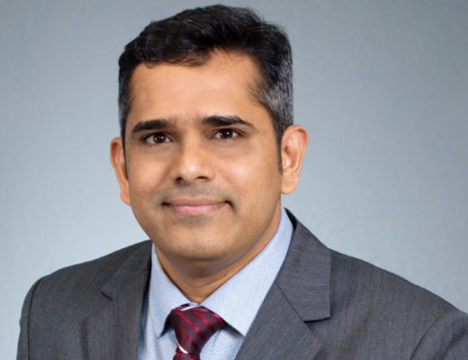 Diwakar Dayal, Managing Director, Tenable India