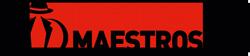 isma-21-logo-web-nomination